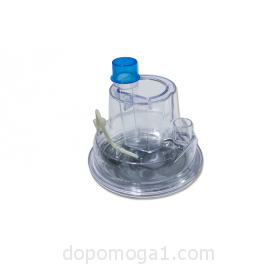 Humidifier chamber (infant)